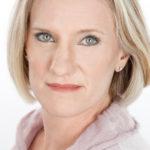Dr. Leila Kirdani Quality of Life Medicine