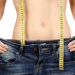 HCG weight loss Rochester ny