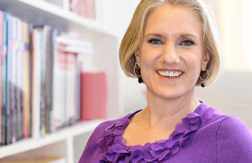 Dr. Leila Kirdani Alternative medicine