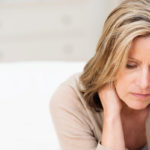 relora adrenal fatigue