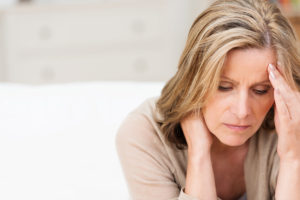 relora adrenal fatigue